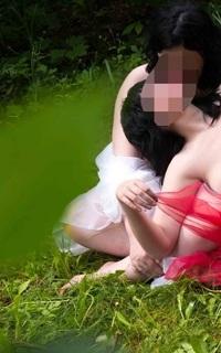 Проститутка Юля и Зоя